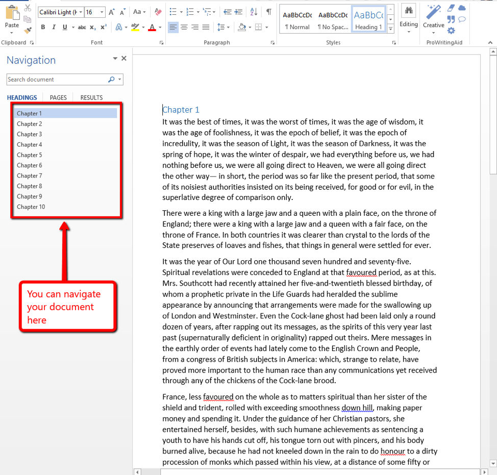 Develop And Use Complex Spreadsheets Textbook Inside Best Book Writing Software: 13 Top Writing Tools For Authors In 2019