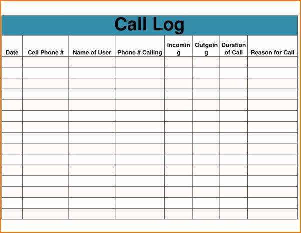 Diabetes Excel Spreadsheet Pertaining To Diabetes Tracker Spreadsheet Unique Blood Sugar Log Template Excel