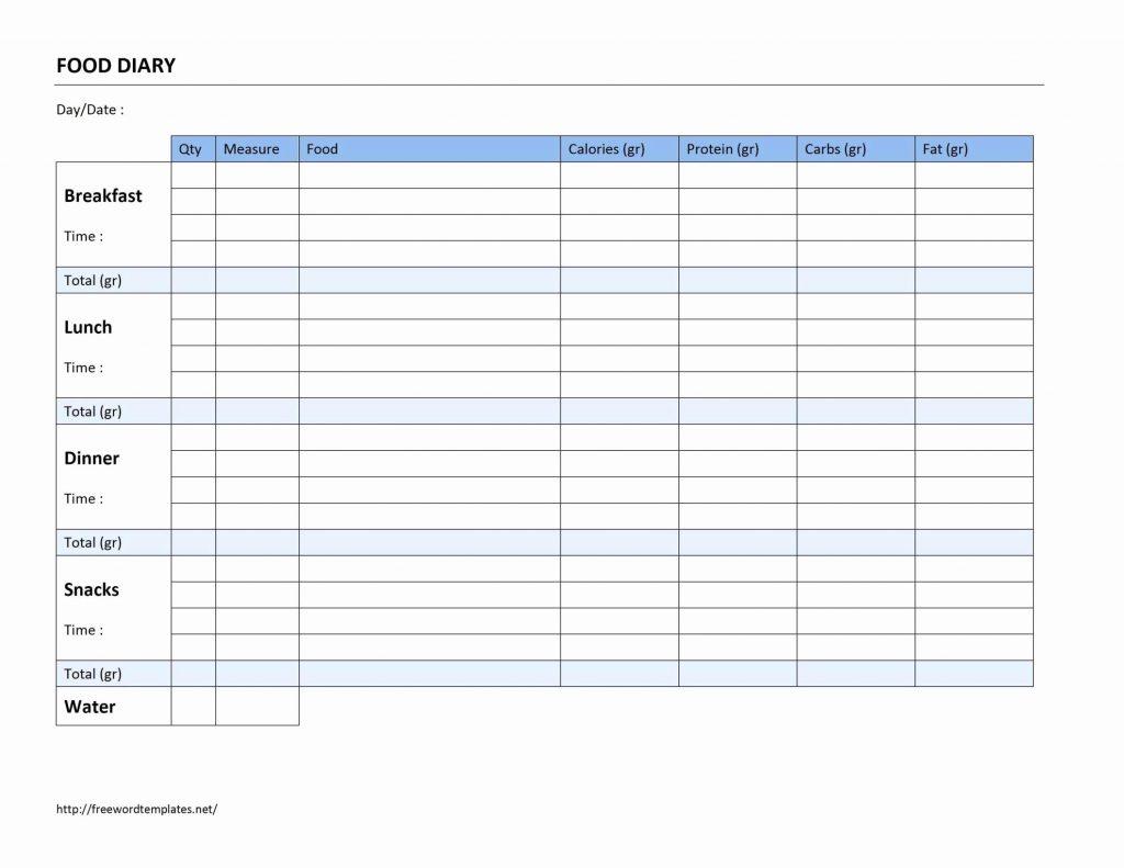 Diabetes Excel Spreadsheet With Diabetes Spreadsheet  Aljererlotgd