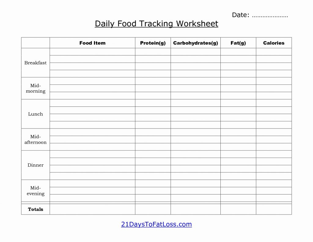 Diabetes Food Log Spreadsheet Inside Diabetes Spreadsheet Log Sheet Monthly Best Of Awesome S Free