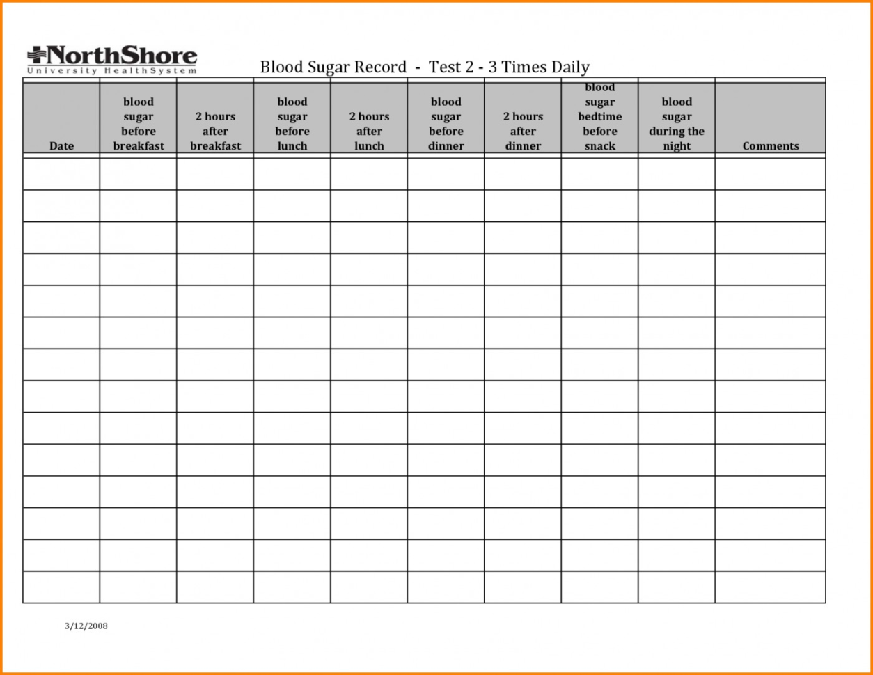 diabetes food log spreadsheet gestational diabetes food log printable diabetes food log printable  Diabetes Food Log Spreadsheet Throughout 017 Blood Sugar Log Template Diabetes Level Chart Luxury Printable Diabetes Food Log Spreadsheet Printable Spreadshee