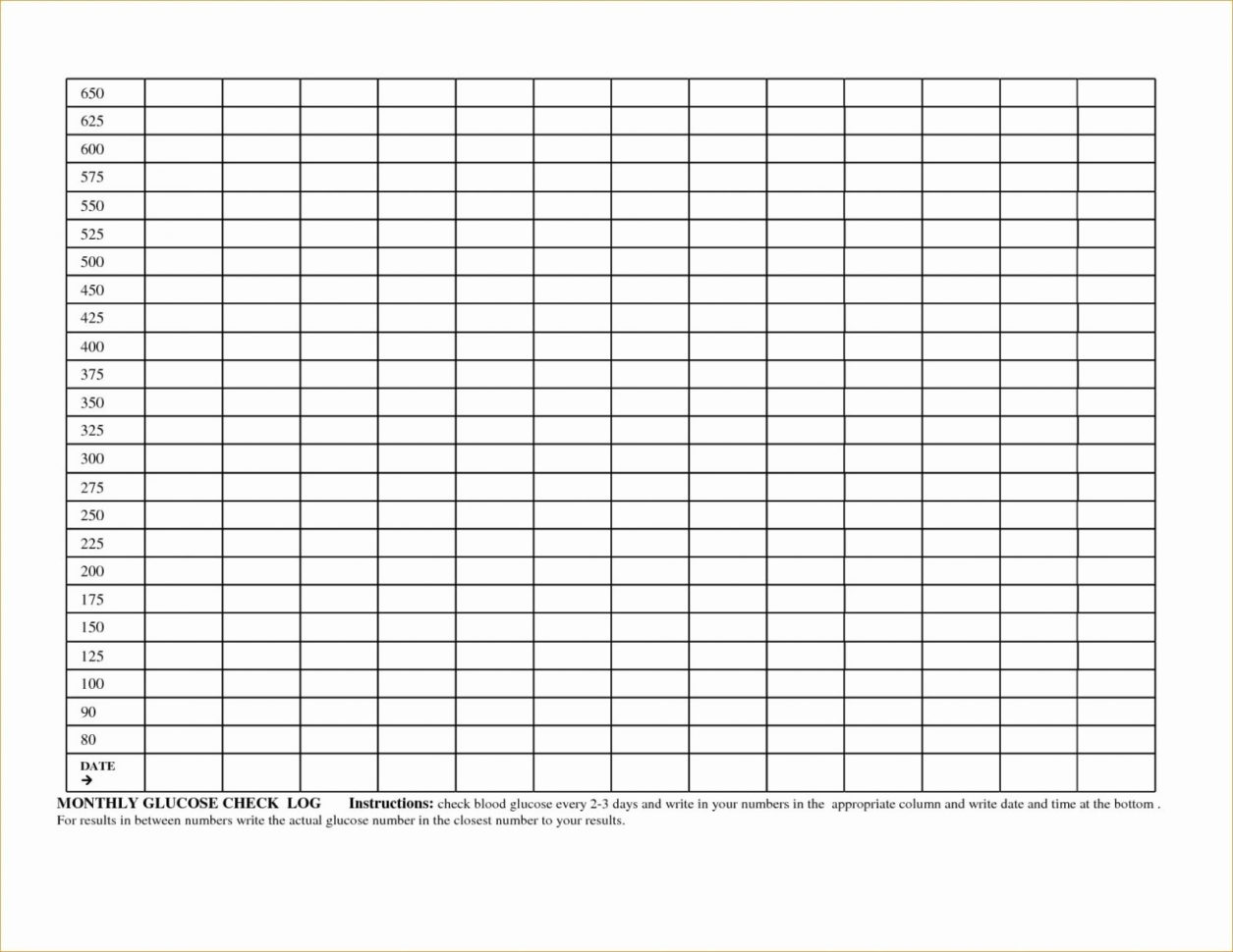 diabetes food log spreadsheet gestational diabetes food log printable diabetes food log printable  Diabetes Food Log Spreadsheet Throughout Diabetes Log Sheet Monthly Fresh Printable Sheets Guvecurid Of Diabetes Food Log Spreadsheet Printable Spreadshee
