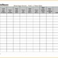 Diabetes Tracker Spreadsheet Pertaining To Diabetes Spreadsheet Large Size Of Blood Sugar Worksheet Tracking