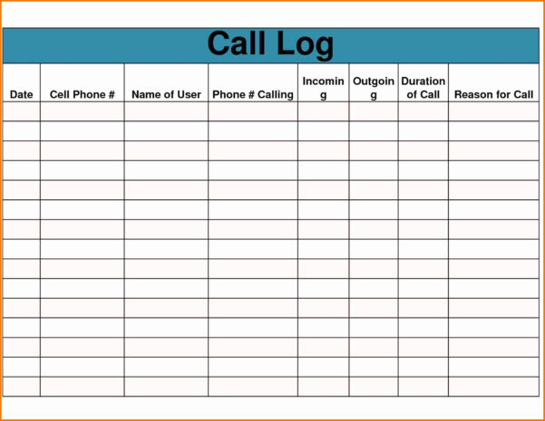 Diabetes Tracker Spreadsheet Within Diabetes Tracker Spreadsheet Unique Blood Sugar Log Template Excel