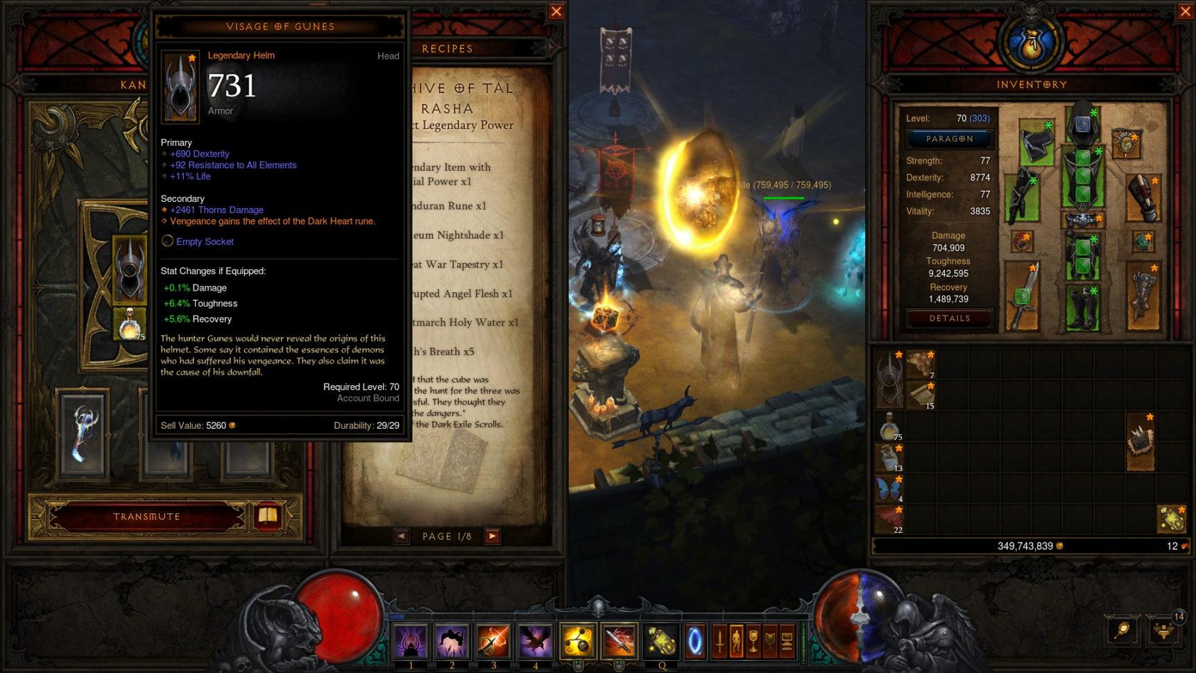 Diablo 3 Leveling Spreadsheet Throughout Diablo Leveling Spreadsheet Gambling Best Slots Seasonder Guide