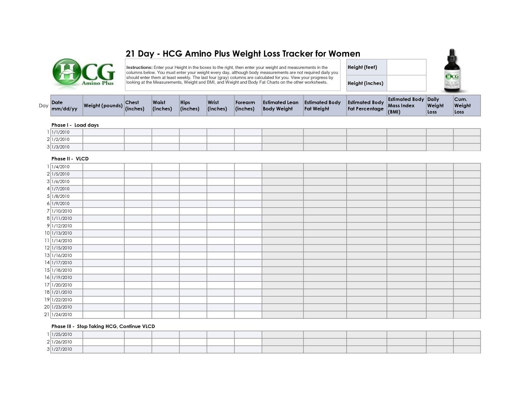 Diet Excel Spreadsheet For Diet Excelheet Food Log Template Natural Buff Dog Download Tnbb Plan