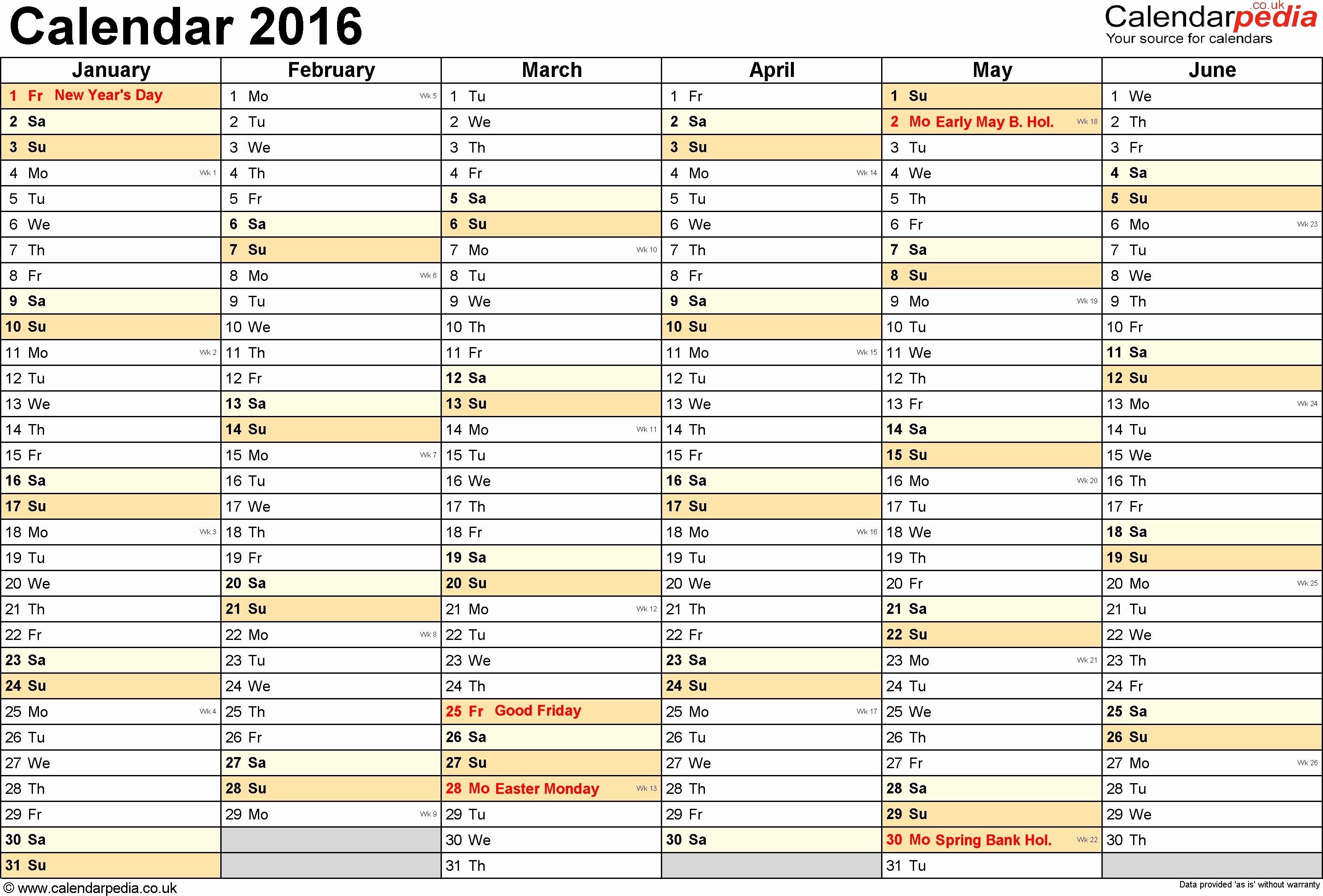 Diet Excel Spreadsheet Regarding Day Fix Excel Spreadsheet Fresh Awesome Diet Plan  Askoverflow