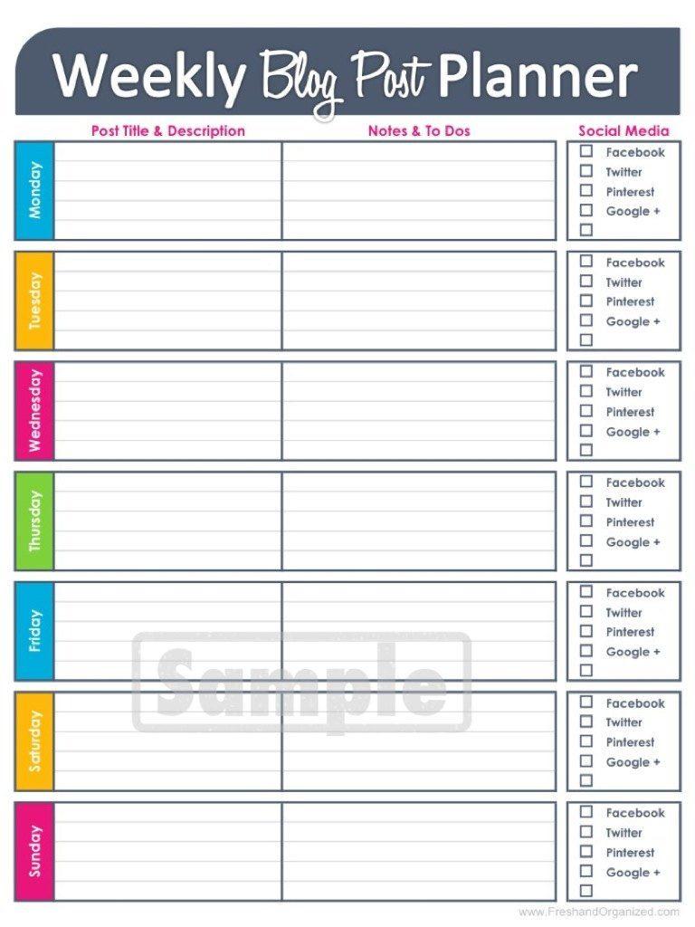 diet plan spreadsheet in diabetic meal planning worksheet