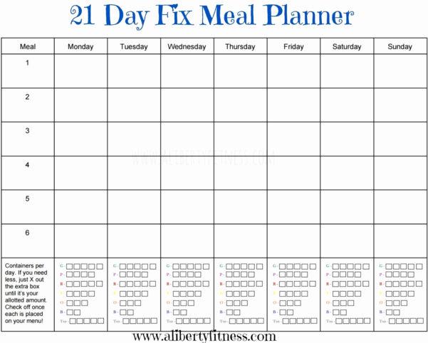 Diet Plan Spreadsheet With Regard To Diabetic Diet Plan Printable Diabetes Meal Worksheet Menu Planning