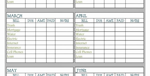Diet Spreadsheet Template Pertaining To Diet Spreadsheet  Aljererlotgd