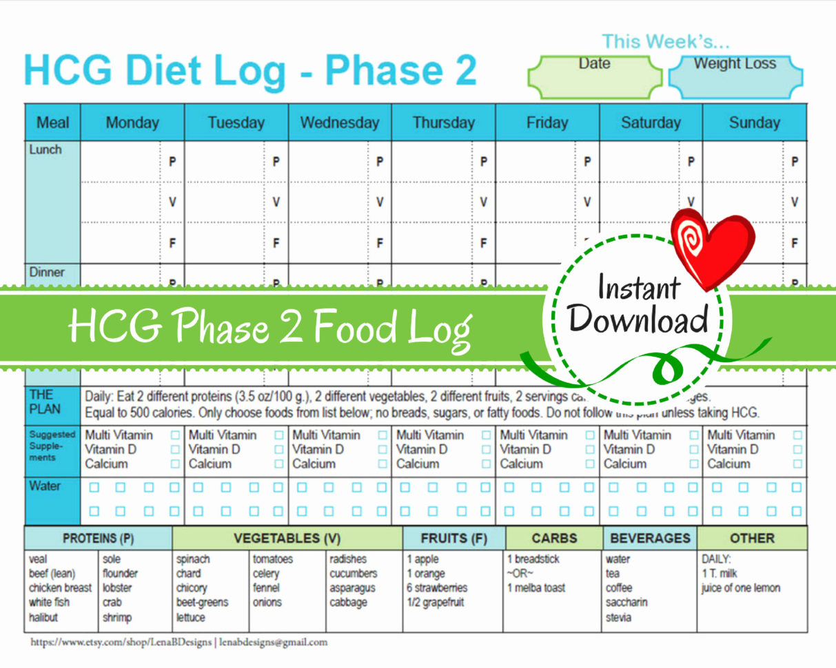 Diet Spreadsheet Template Within Hcg Diet Tracker Spreadsheet Elegant Calorie Counter Excel Template