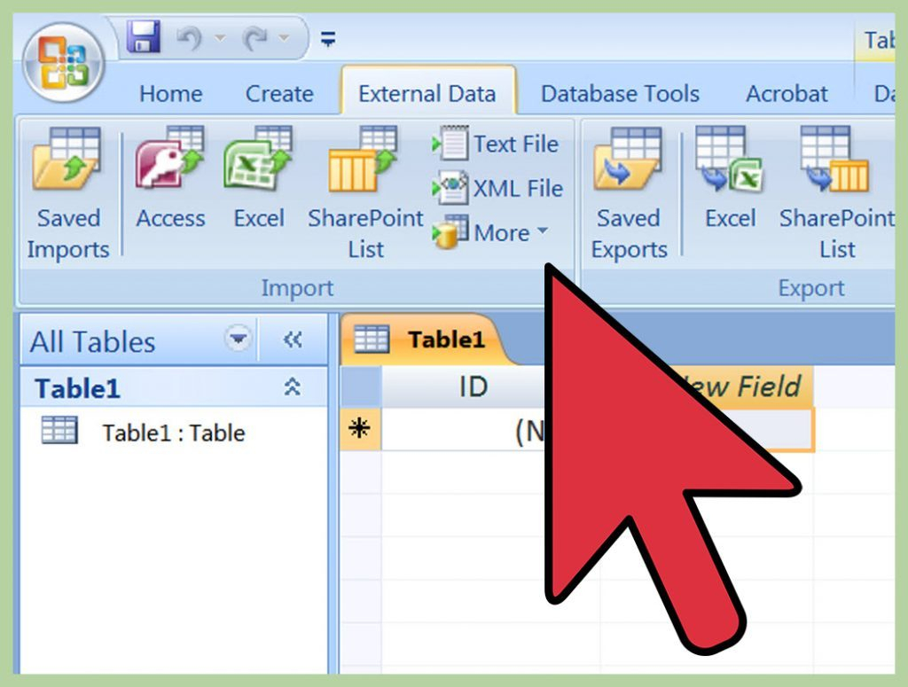 Difference Between Spreadsheet And Database With Difference Between Spreadsheet And Database Sheet Main Pdf What Is