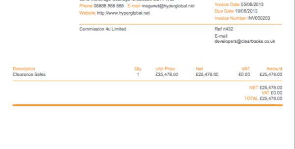 Direct Debit Spreadsheet Inside Trucking Invoice Software Trucking Invoice Template Spreadsheet
