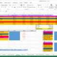 Disney Dining Plan Spreadsheet Pertaining To Disney Dining Plan  Spreadsheets And Suitcases