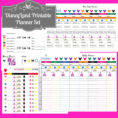 Disney Planning Spreadsheet Download Inside Disney Planning Spreadsheet 2017  Homebiz4U2Profit