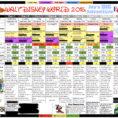Disney Planning Spreadsheet Download Pertaining To Disney Planning Spreadsheet Amazing How To Make A Spreadsheet