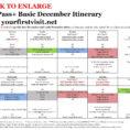 Disney Planning Spreadsheet Download Regarding Download Disney World Planner Template  Natural Buff Dog