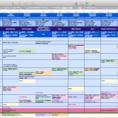 Disney Planning Spreadsheet Download Throughout Download Disney World Planner Template  Homebiz4U2Profit