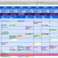 Disney World Day Planner Spreadsheet Intended For Disney World Trip Planner Spreadsheet  Austinroofing