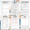 Disney World Day Planner Spreadsheet With Regard To Town Hall 9 Upgrade Spreadsheet Luxury Disney World Trip Planner