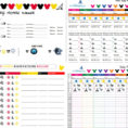 Disney World Planning Guide Spreadsheet Pertaining To Disney Trip Planner Spreadsheet  Homebiz4U2Profit