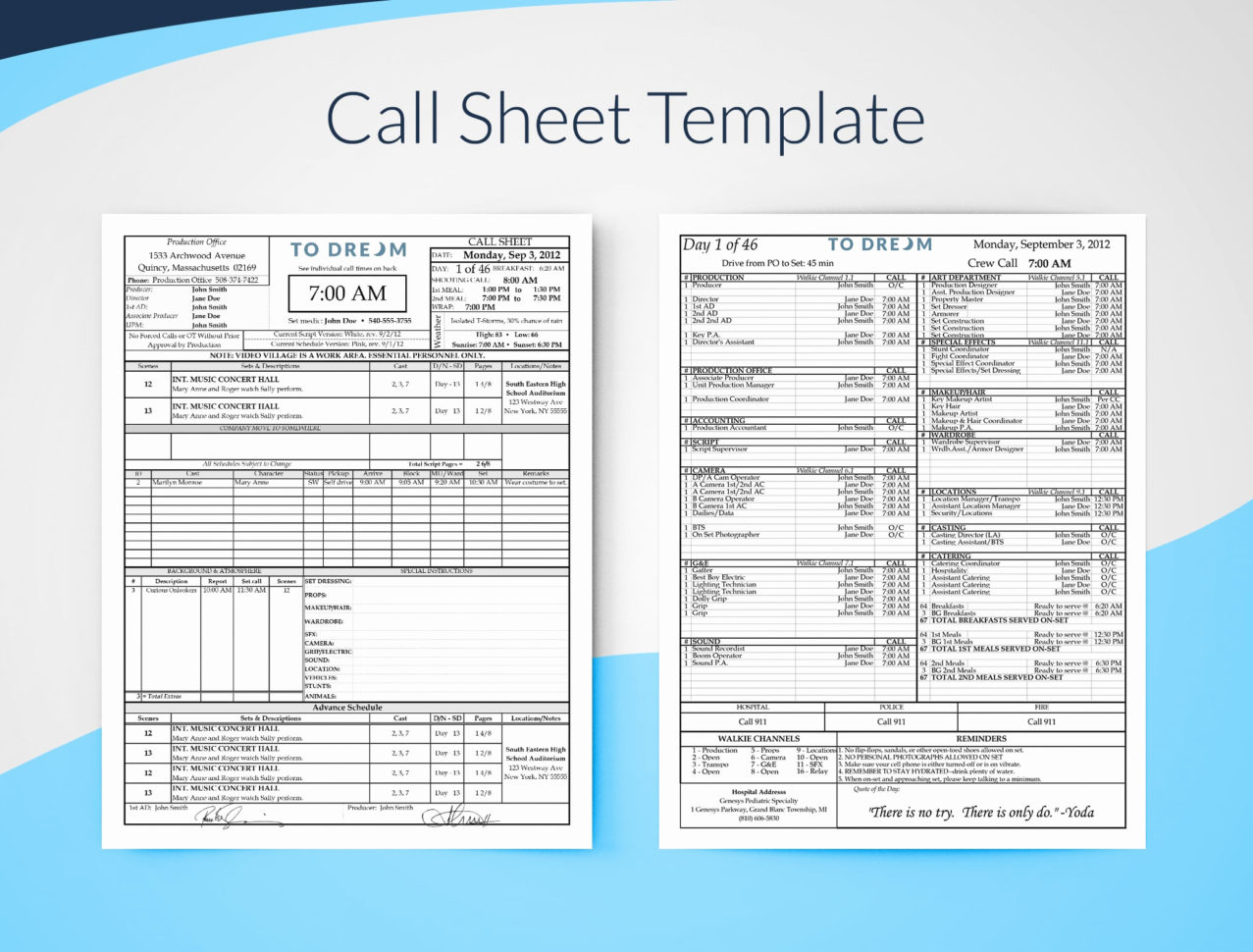 Dispatch Spreadsheet Template For Dispatch Spreadsheet Template Lovely Trucking Templates Excel