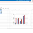 Display Excel Spreadsheet In Sharepoint 2013 Intended For Sharepoint Excel Web Access Webpart: Dynamically Set The Active Cell