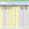 Dividend Spreadsheet Templates With Portfolio Tracking Spreadsheet Dividend Stock Tracker With