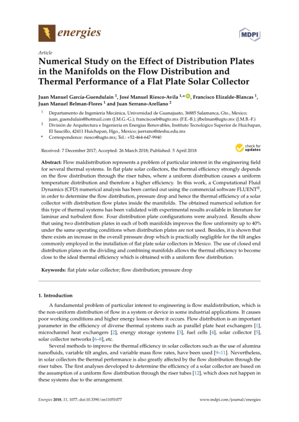 Dividing Flow Manifold Calculations With A Spreadsheet Throughout Loss Coefficients At The Dividing And Combining Manifold.  Download