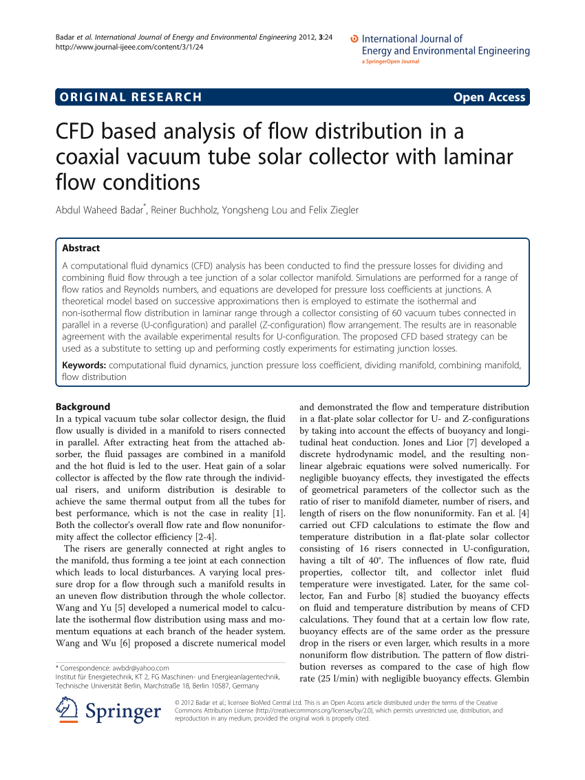 Dividing Flow Manifold Calculations With A Spreadsheet Within Loss Coefficients At The Dividing And Combining Manifold.  Download Dividing Flow Manifold Calculations With A Spreadsheet Printable Spreadshee Printable Spreadshee dividing-flow manifold calculations with a spreadsheet
