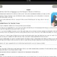 Divorce Asset Spreadsheet Intended For Isplit Divorce  A Mobile Divorce App For The Ipad