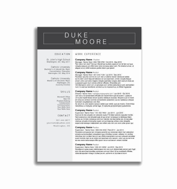 Divorce Asset Spreadsheet Pertaining To 24 Division Of Assets In Divorce Worksheet  Siinc