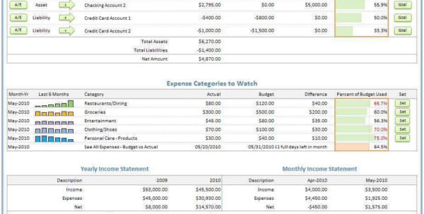Divorce Inventory Spreadsheet For Divorce Financial Planning And Assets And Liabilities Worksheet For