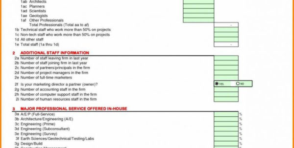 Divorce Inventory Spreadsheet In Financial Planning Spreadsheet Personal Planner Excel Free Sample