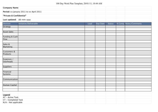 Divorce Spreadsheet Throughout 13 Best Of Divorce Spreadsheet Excel  Twables.site