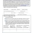 Divorce Spreadsheet Within Divorce Financial Planning Worksheet Example Estate Naf Spreadsheet