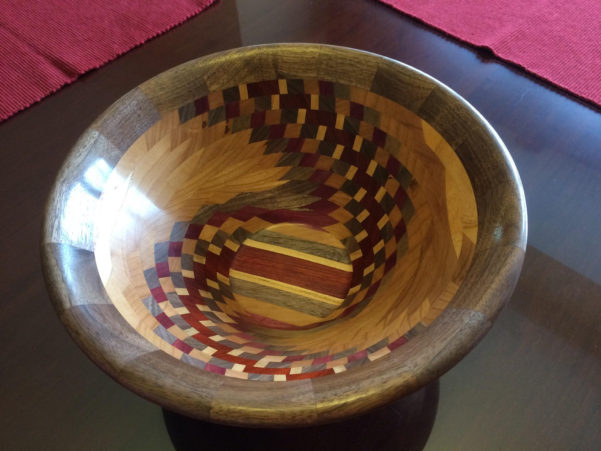 Dizzy Bowl Spreadsheet For Blew The Dust Out Of The Pores. No Sanding Sealer. O.b.'s Shine