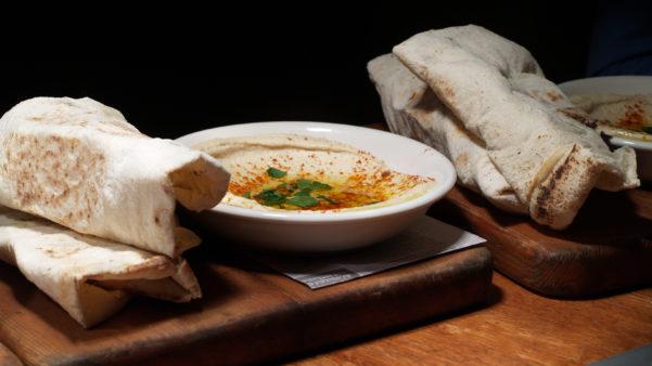 Dizzy Bowl Spreadsheet In No Recipe  Kosher Camembert  Page 2