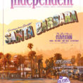Dizzy Bowl Spreadsheet Intended For Santa Barbara Independent, 06/22/17Sb Independent  Issuu
