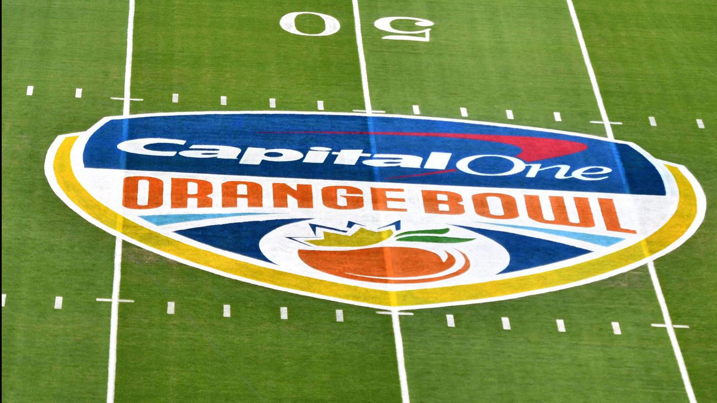 Dizzy Bowl Spreadsheet regarding Ranking All 39 College Football Bowl Games From The Gasparilla Bowl