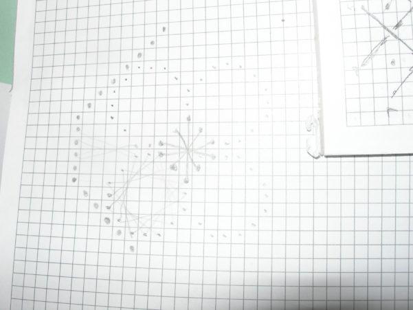 Dmc Floss Spreadsheet Inside Spreadsheet – Sudukc's Needleart  Other Musings