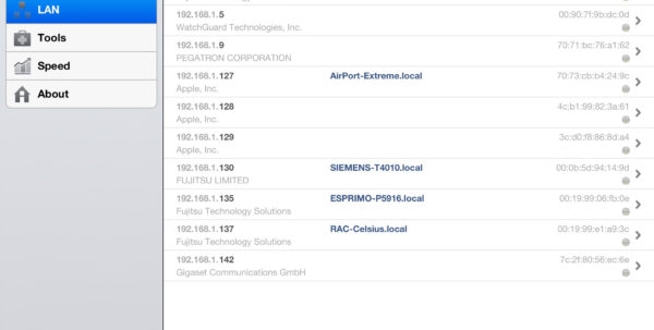 Docs Google Com Spreadsheets In Docs Google Com Spreadsheets  Spreadsheet Collections