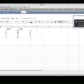 Docs Google Com Spreadsheets Throughout Power Grid Csv  Working With Google Spreadsheets