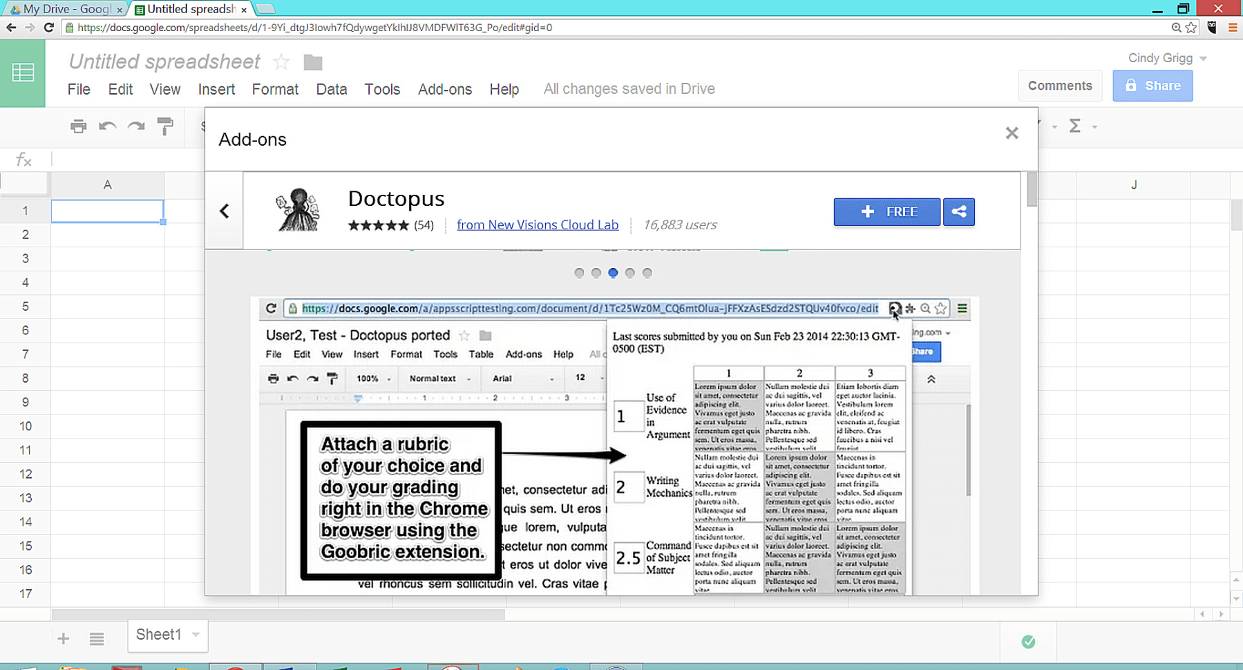 Docs Google Com Spreadsheets With Regard To Https Docs Google Com Spreadsheets  Spreadsheet Collections