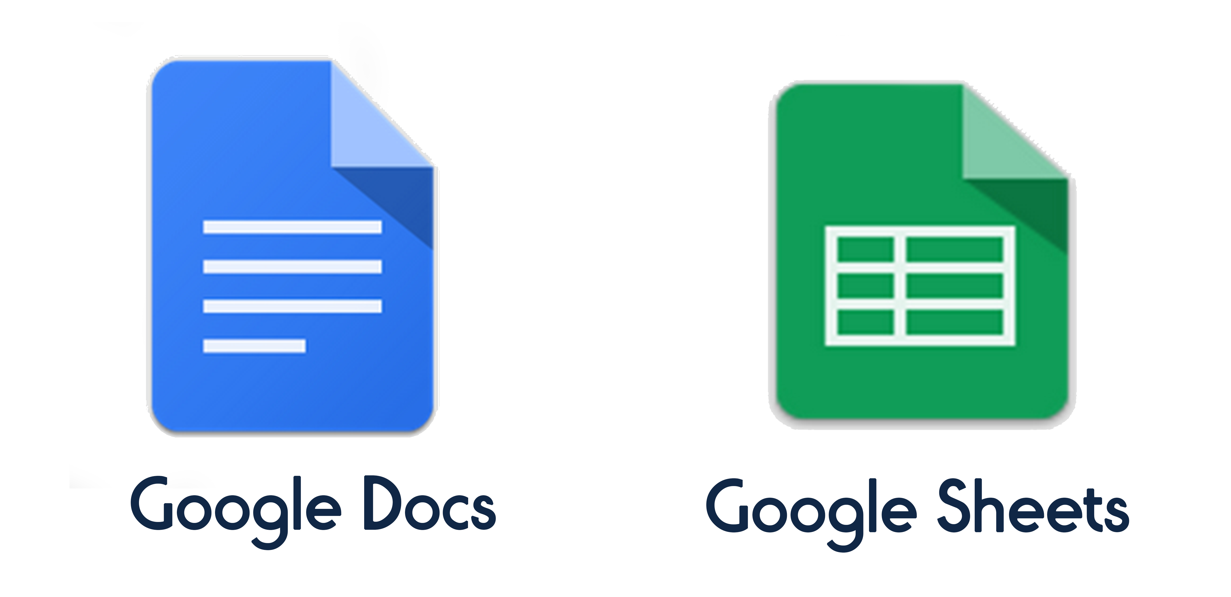 Docs Spreadsheet With How To Get The Unique Values Of A Column In A Google Docs