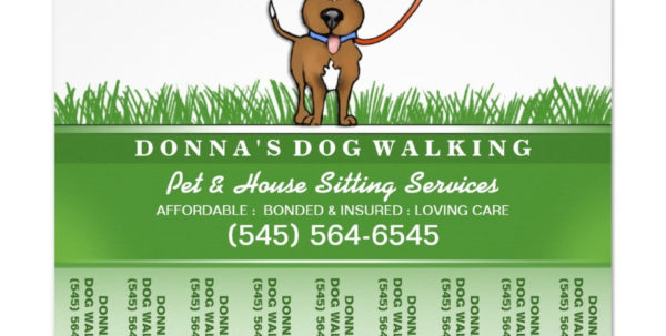 Dog Walking Excel Spreadsheet For 004 Free Dog Walking Flyer Template Ideas Lost Beautiful Unique Best