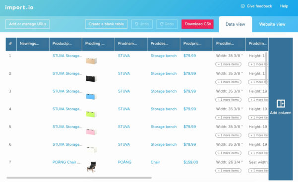 Domo Spreadsheet Review In Domo Infographic – 50 Lovely Domo Spreadsheet Review Documents Ideas
