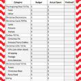Domo Spreadsheet Review Regarding Domo Spreadsheet New Domo Spreadsheet Review Elegant Domo