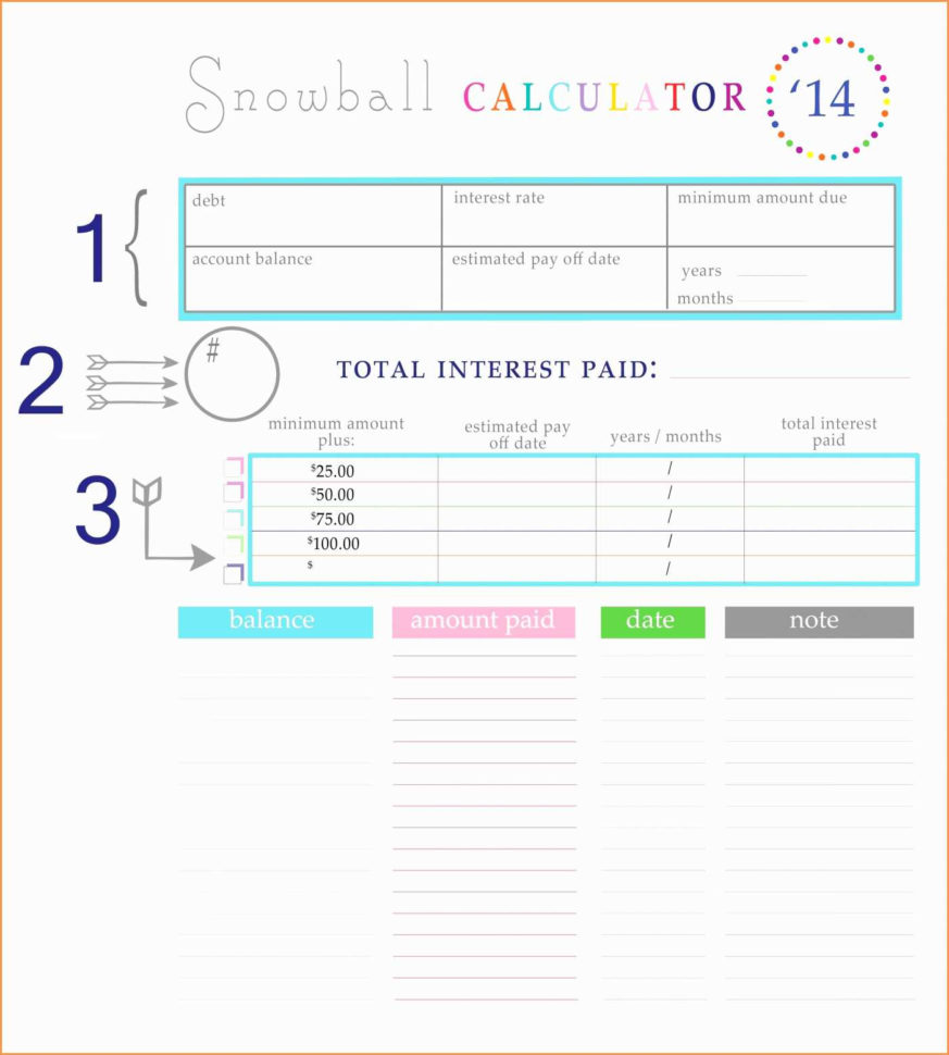 Donation Calculator Spreadsheet Intended For Goodwill Donation Spreadsheet Template Unique Good Donation Tracker