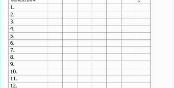 Donation Tracking Spreadsheet Within Donor Tracking Spreadsheet  Islamopedia